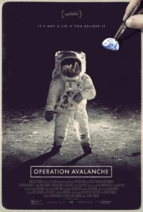 operation_avalanche-film-poster-i