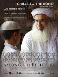 among-the-believers-film-poster