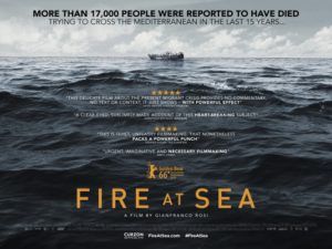 fire-at-sea-filmposter-ii
