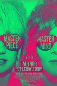 jt-leroy-story-poster