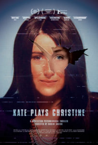 kate-plays-christine-poster