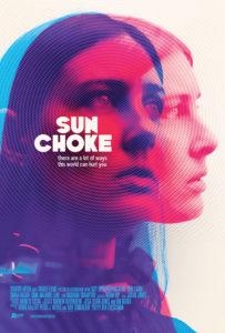 sun-choke-film-poster