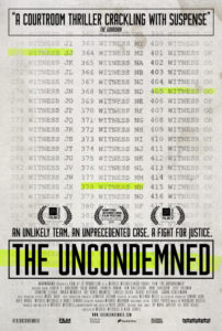 the-uncondemned-film-poster