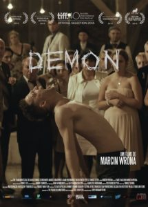 demon-film-poster