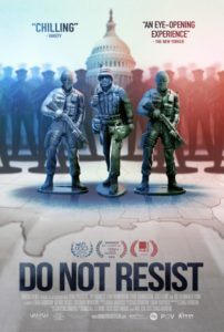do_not_resist-film-poster