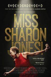 miss_sharon_jones