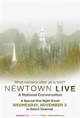 newtown-live-a-national-conversation-120786-160x236