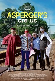 aspergers-are-us-film-poster
