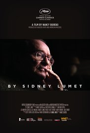 by-sidney-lumet-film-poster