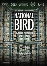 national-bird-poster-i