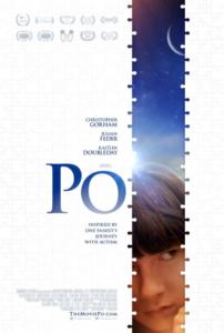 po-film-poster-ii