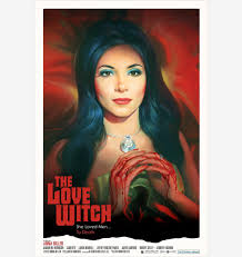 the-love-witch-film-poster