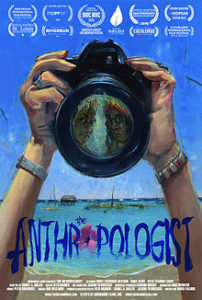 the_anthropologist_movie_poster