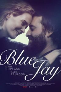blue-jay-film-poster