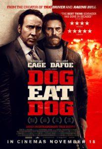 dog-eat-dog-poster