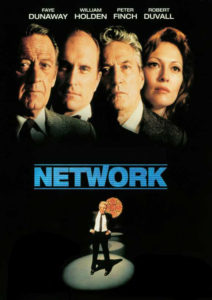 network-film-poster
