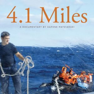 4-1-miles-poster