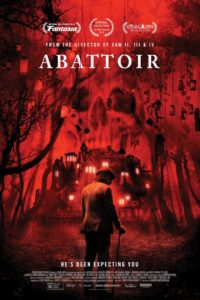 abattoir-film-poster