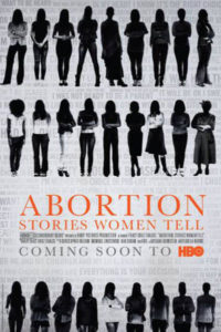 abortion-stories-women-tell-poster