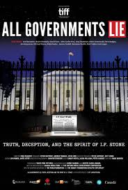 all-governments-lie-poster