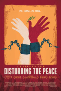 disturbing-the-peace-film-poster