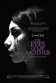 eyes-of-my-mother-poster-i