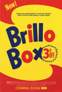 brillobox-film-poster