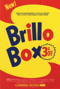 brillobox-film-poster