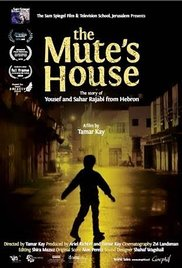 the-mutes-house