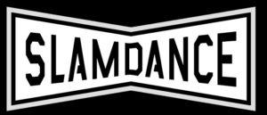 slamdance logo 2