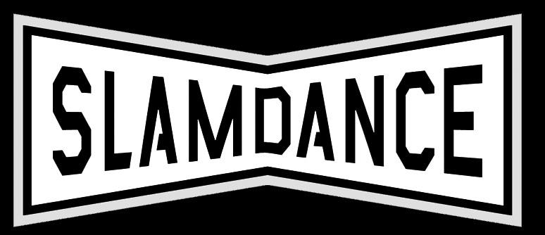 Image result for 2017 Slamdance