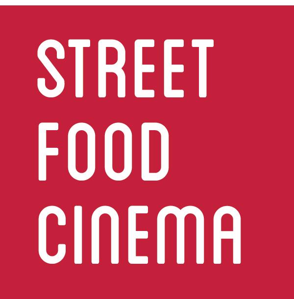La La Land Street Food Cinema