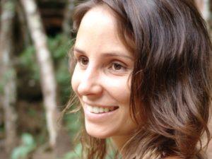 The Edge of Democracy, Director Petra Costa | Film School Radio