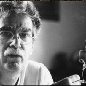 Carlo SILIOTTO, né en 1950 Carlo-Siliotto-photo-2